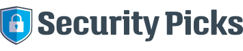 Security Picks