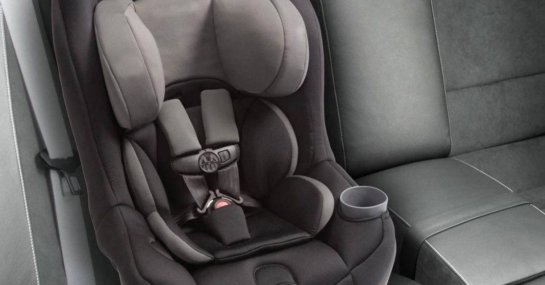 when do car seats expire