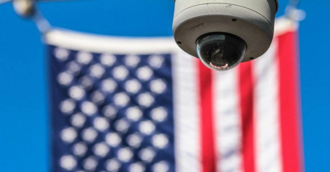 wireless security cameras with monitor