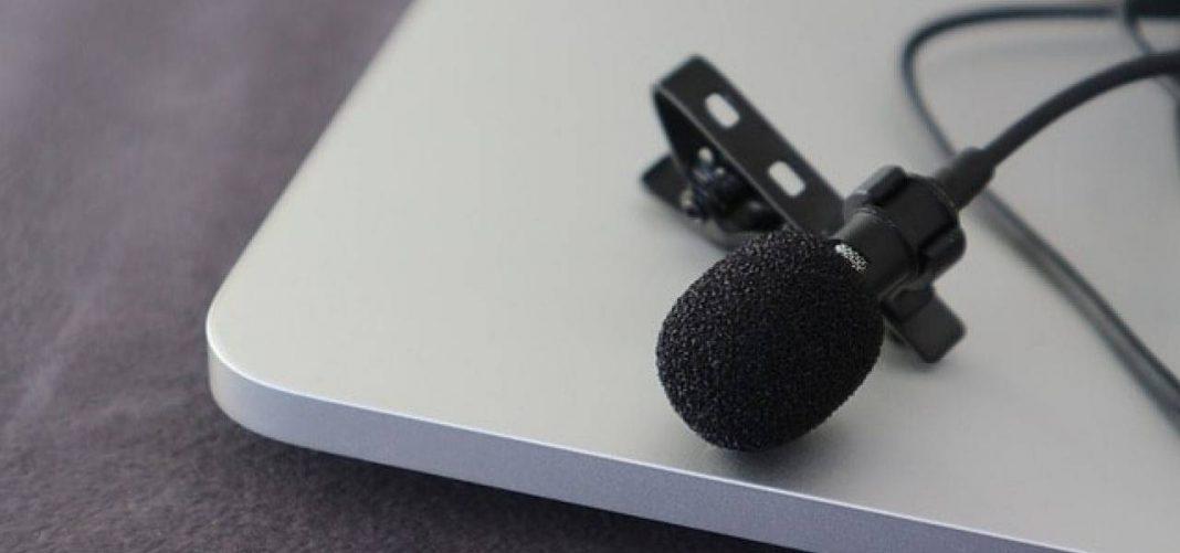 hidden microphone detector app