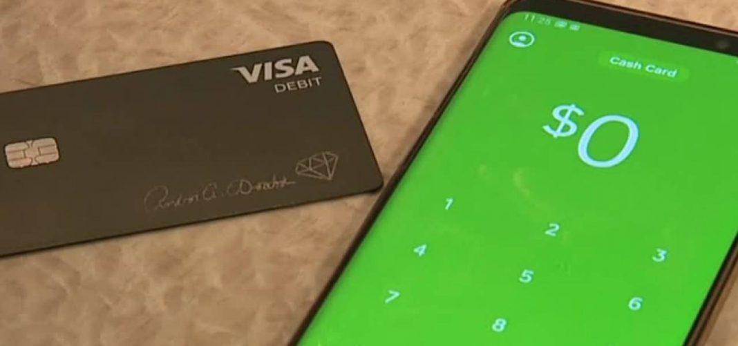 how safe is cash app