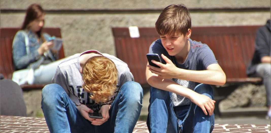parental controls for android cell phones