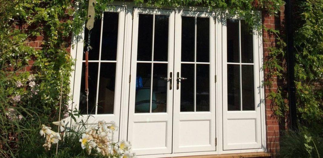 security doors for french doors